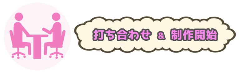 スクリーンショット 2019-08-02 18.29.23.png