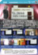 スクリーンショット 2020-04-21 18.24.01.png