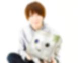 スクリーンショット 2015-04-22 11.01.23.png