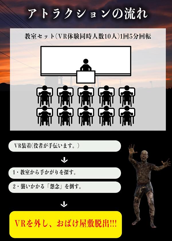 スクリーンショット 2020-03-01 10.13.50.png