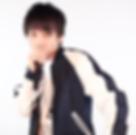 スクリーンショット 2020-02-09 14.14.17.png