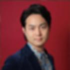 スクリーンショット 2020-05-13 11.27.16.png