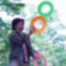 スクリーンショット 2018-06-11 17.08.00_edited.png