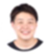 スクリーンショット 2020-01-12 21.10.35.png