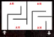 スクリーンショット 2020-05-26 15.03.51.png