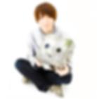 スクリーンショット 2020-05-13 11.28.12.png