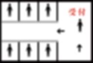 スクリーンショット 2020-05-29 12.47.14 (1).png