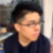 スクリーンショット 2020-01-08 15.33.43.png