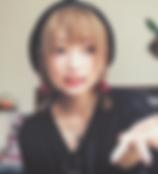 スクリーンショット 2019-06-14 14.10.26.png