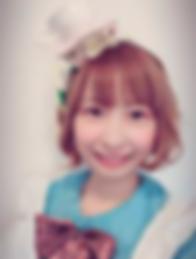 スクリーンショット 2020-01-25 11.29.42.png