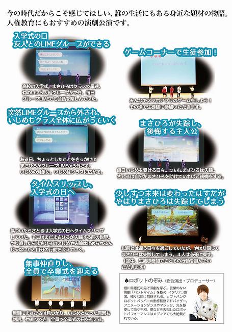 スクリーンショット 2020-04-21 18.23.25.png