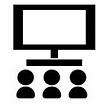 スクリーンショット 2020-07-27 18.21.50.png