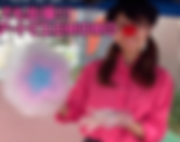 スクリーンショット 2019-11-06 11.17.38.png