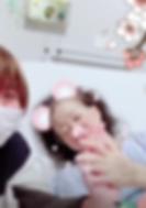 スクリーンショット 2019-04-22 16.47.45.png