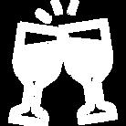 カンパイアイコン1.png
