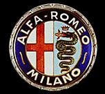 Alfa-Romeo-logo-60_edited.png