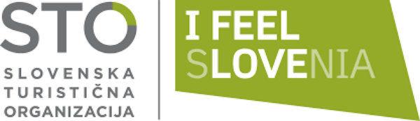 Slovenska turistična organizacija