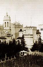 palac 2.jpg
