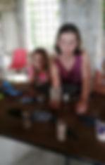 IMG_20180715_115021.jpg