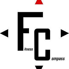 Fitness compass logo.jpg