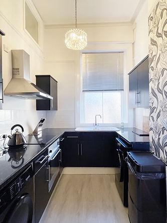 regency studio kitchen.jpg