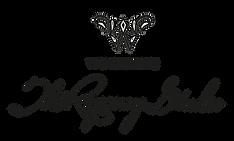 Sudio Logo.png