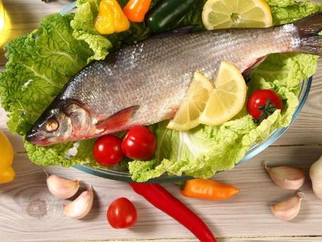 Sinnvolle Ernährung bei Multiple Sklerose
