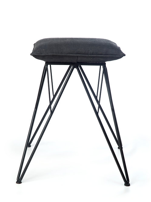 Just a Stool