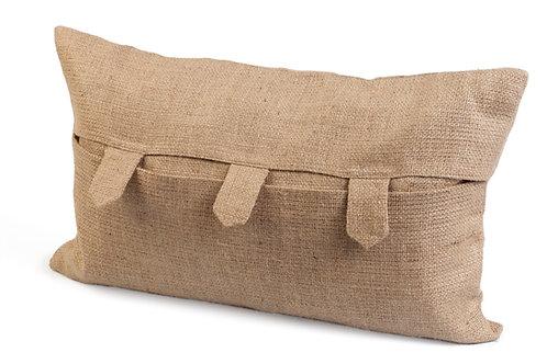 Aorta Cushions