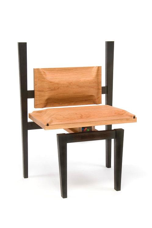 M&M Chair