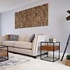 MK Livingroom