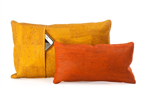 Storage Cushions