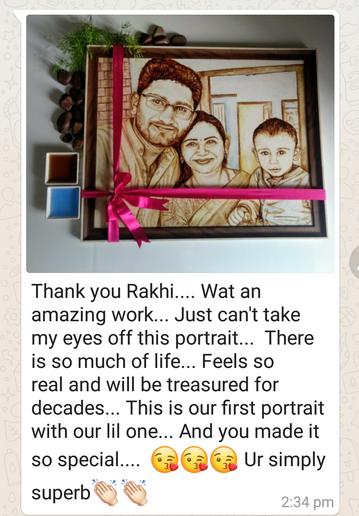 Testimonial from Ashwini Mohan.png