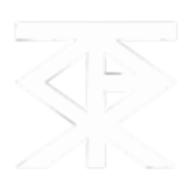 sfts_logo_edited.png