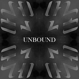 UNBOUND single cover (1).jpg