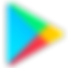 google-play-logo-high-quality-png-11.png