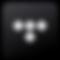 TIDAL-Logo-300x300.png