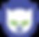 278-2782593_napster-vector-logo-transpar