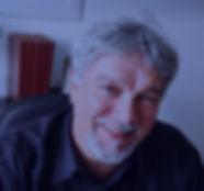 Augusto%20Pinheiro%201_edited.jpg