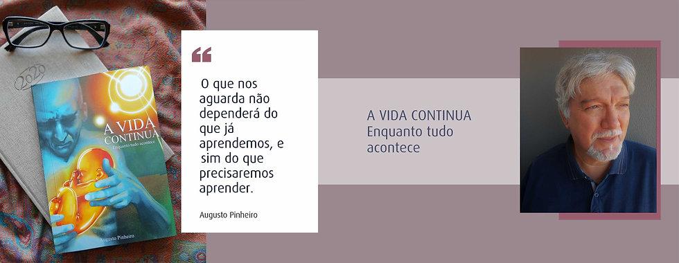divulgacao_avidacontinua_augustopinheiro