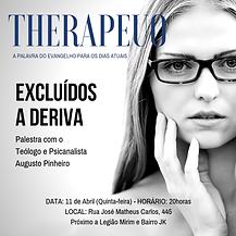 EXCLUÍDOS_A_DERIVA_.png