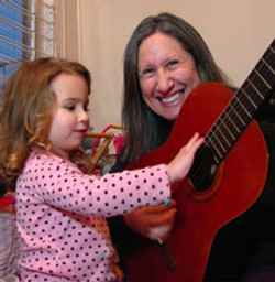 delores_child_guitar.jpg