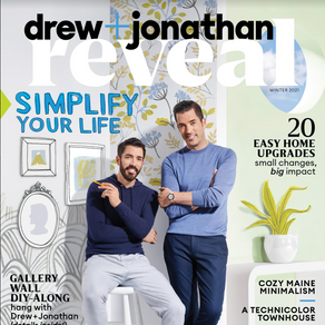 Reveal Magazine.png