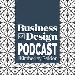 Business Of Design Podcast - Veronica Solomon