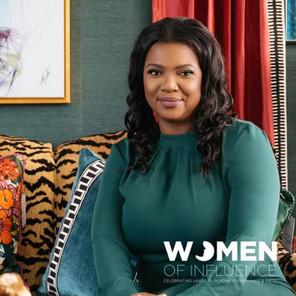 Designers Today Women Of Influence Honoree 2020.jpg
