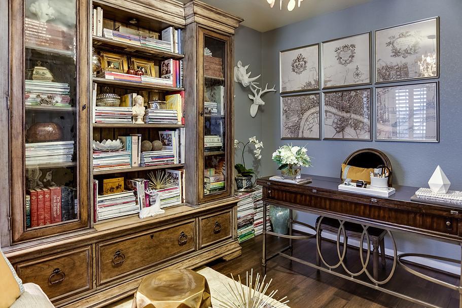 Katy Interior Designer, Casa Vilora Interiors