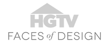 HGTV-Faces-of-Design-Logo-BW.png