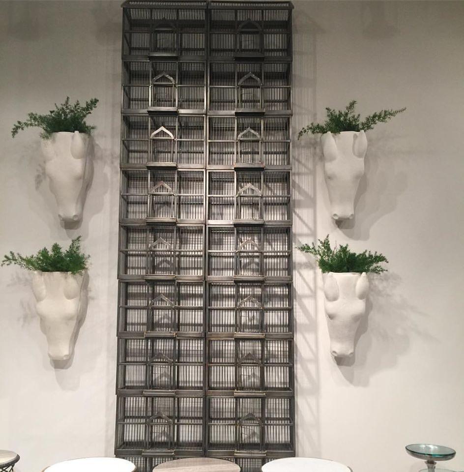 Casa Vilora Interiors, Katy Interior Designers