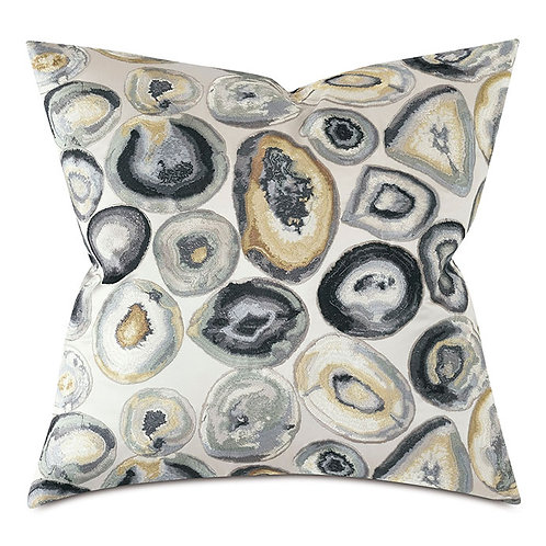 Opal Decorative Pillow