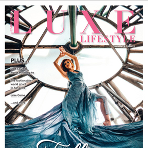Luxe Lifestyle Magazine.png